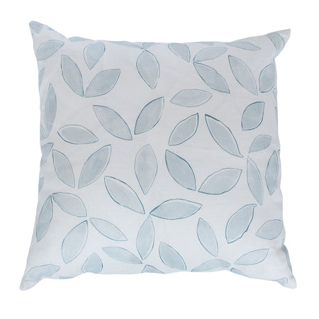 Emma Pillow Cover