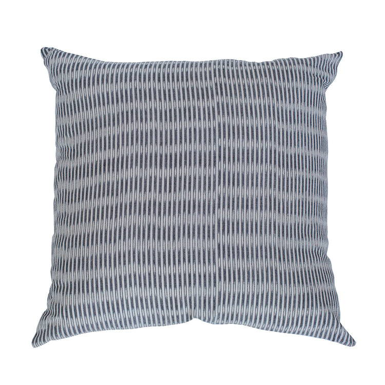 Hunter Pillow Cover
