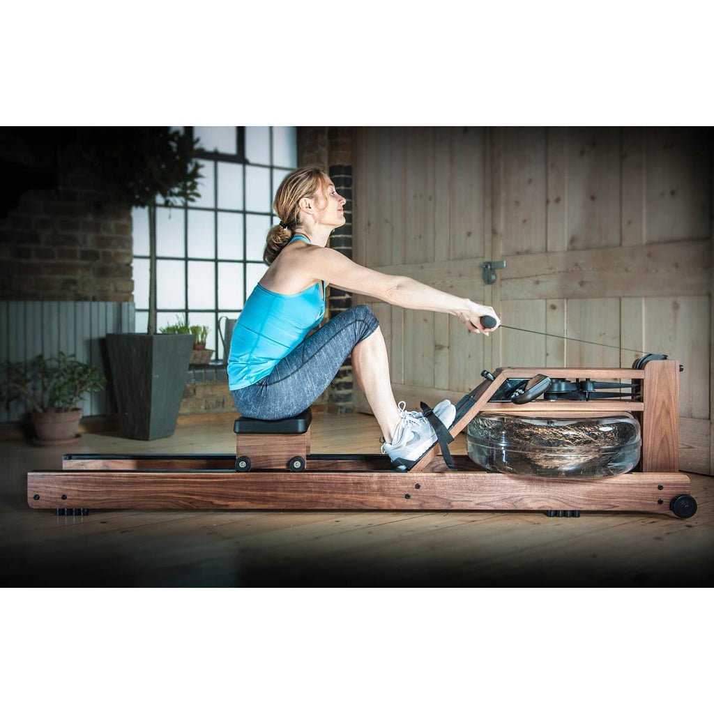 WaterRower Rameur Série Original