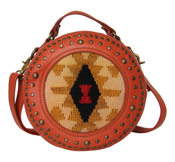Marrakech Crossbody Bag