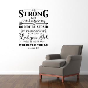 Wall Decals - Christian