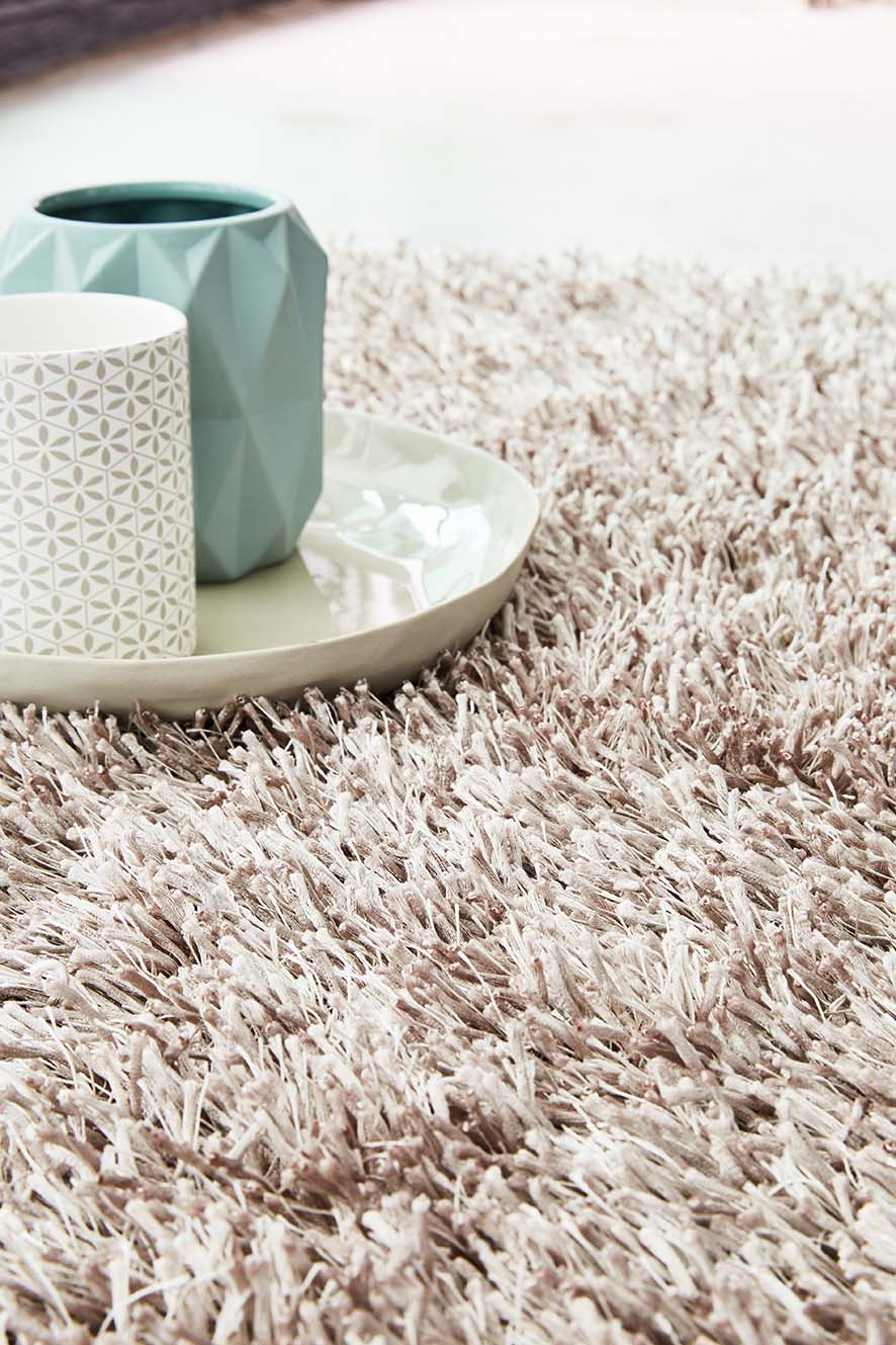 Polyester Rugs