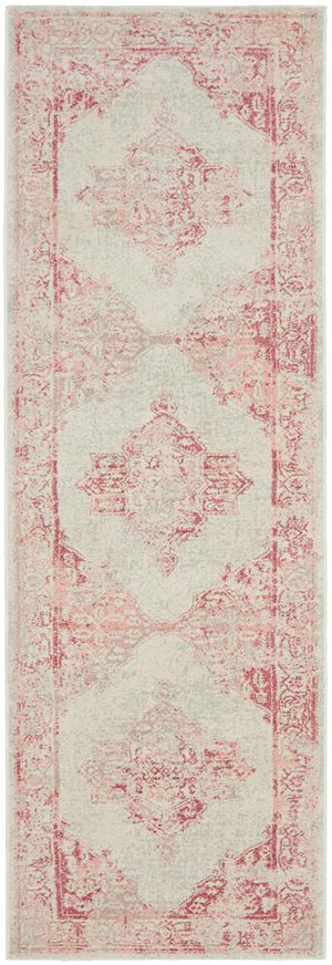 Avenue 702 Rose Runner Rug