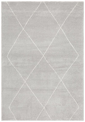 Rug Culture Broadway 931 Silver