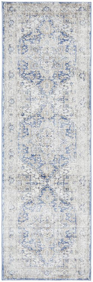 Mayfair Hugo Ocean Runner Rug