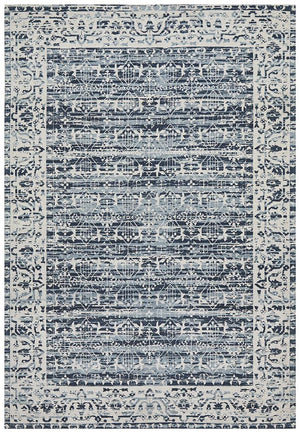 Magnolia 88 Denim Rug