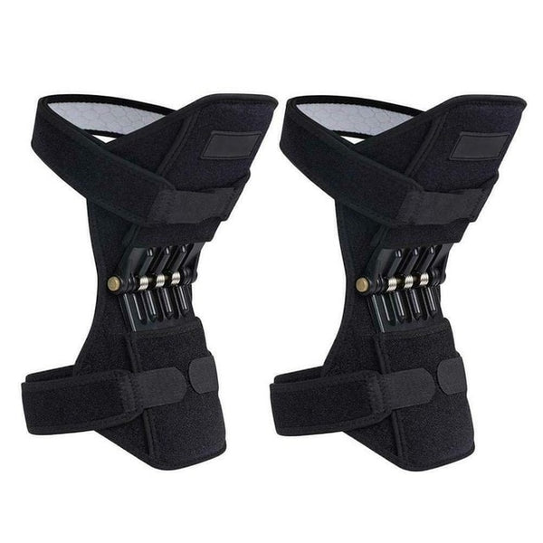 1 Pair Joint Support Knee Pad