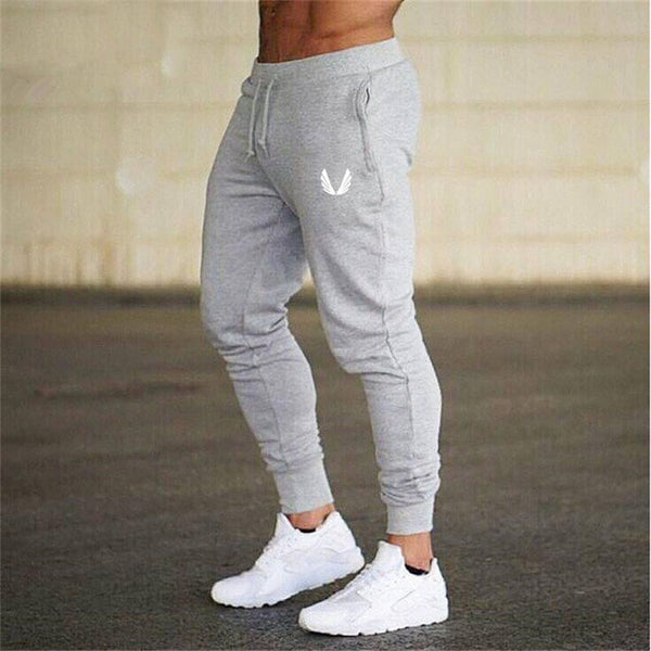 Quality running pants
