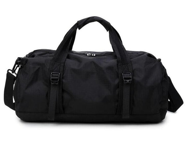 A++ Quality Foldable Lightweight Bag