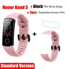 Original Huawei Honor Band 5