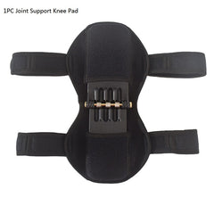 Non-slip Power Lift Knee Pads