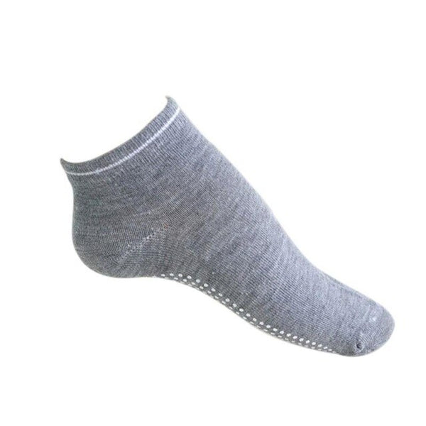 Yoga Sports Anti-slip Socks