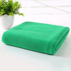 Travel Gym Camping Towel