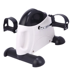 Mini Exercise Bike for Fitness