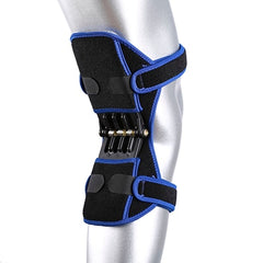 Power Lift Joint Support Bandage Knee Pad