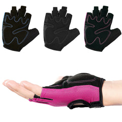 S-XL Gym Gloves