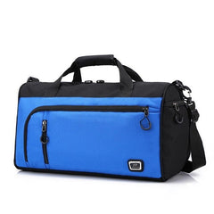 Outdoor Sport Gym Bag