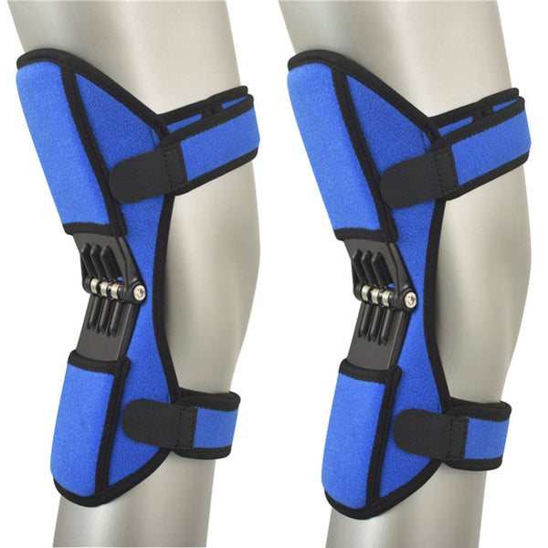 High Quality Joint Support Knee Pads