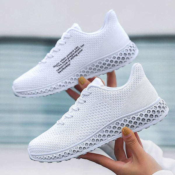 Soft bottom Running Shoes for Women