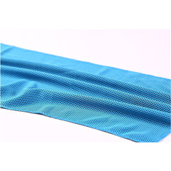 High quality microfiber sports Cooling towel