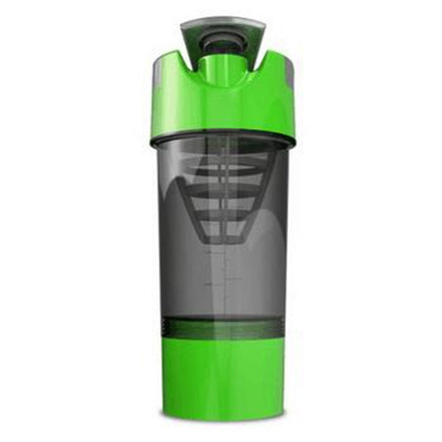 Protein Shaker Pro