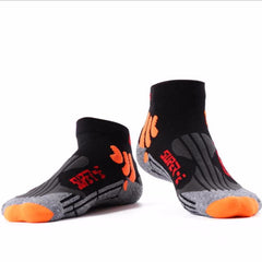 Mens Jogging Sock