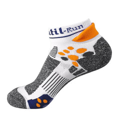 All season Professional Wicking Sock