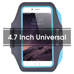 "5.5"" Waterproof Armband"