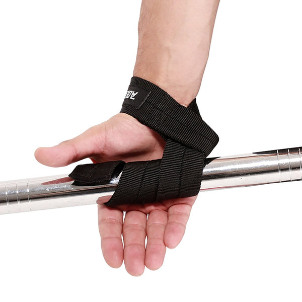 Weightlifting Hand Wrist Strap