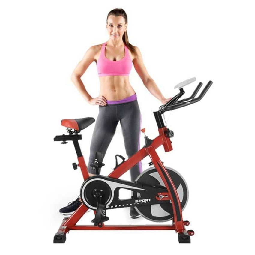 Cycling Exercise Bike