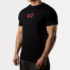 Breathable Quick Dry T shirt