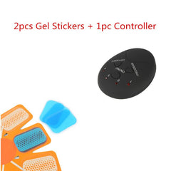 Silicone Durable Smart Controller