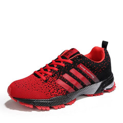 Summer Running Shoes for Women