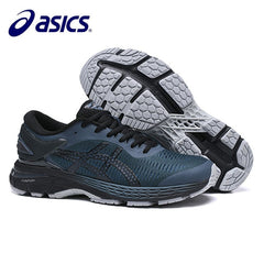 Original Men's Asics Running Shoes