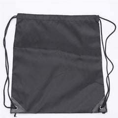 1PC Portable Sports Gym Bag