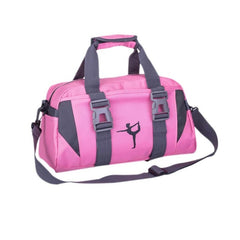 Yoga Fitness Bag