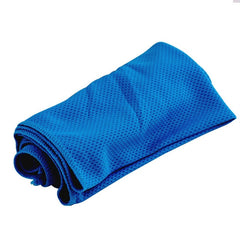 Quick-drying Sports Towel