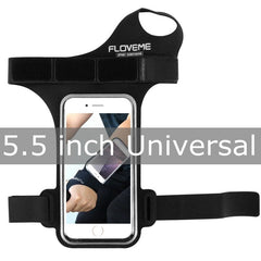 Riding Sports Armband For iPhone