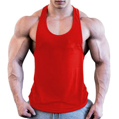 Weight Loss Singlets Vest