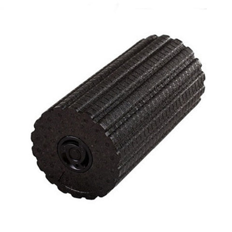 Firm Electric Vibration Roller