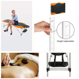 [Premium Quality Physical Therapy Supplies Online] - Physical Therapy Suppliers