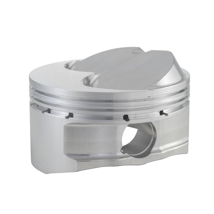 SBC ASCS 360 Piston Set 4.125 x 3.335 x 6.000