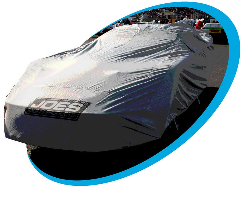 Joe's Car Cover