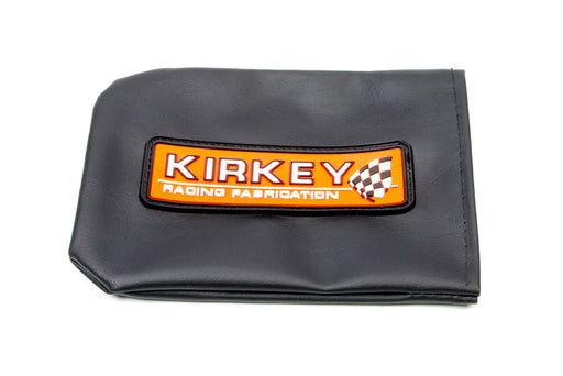 Kirkey Cover Vinyl Black