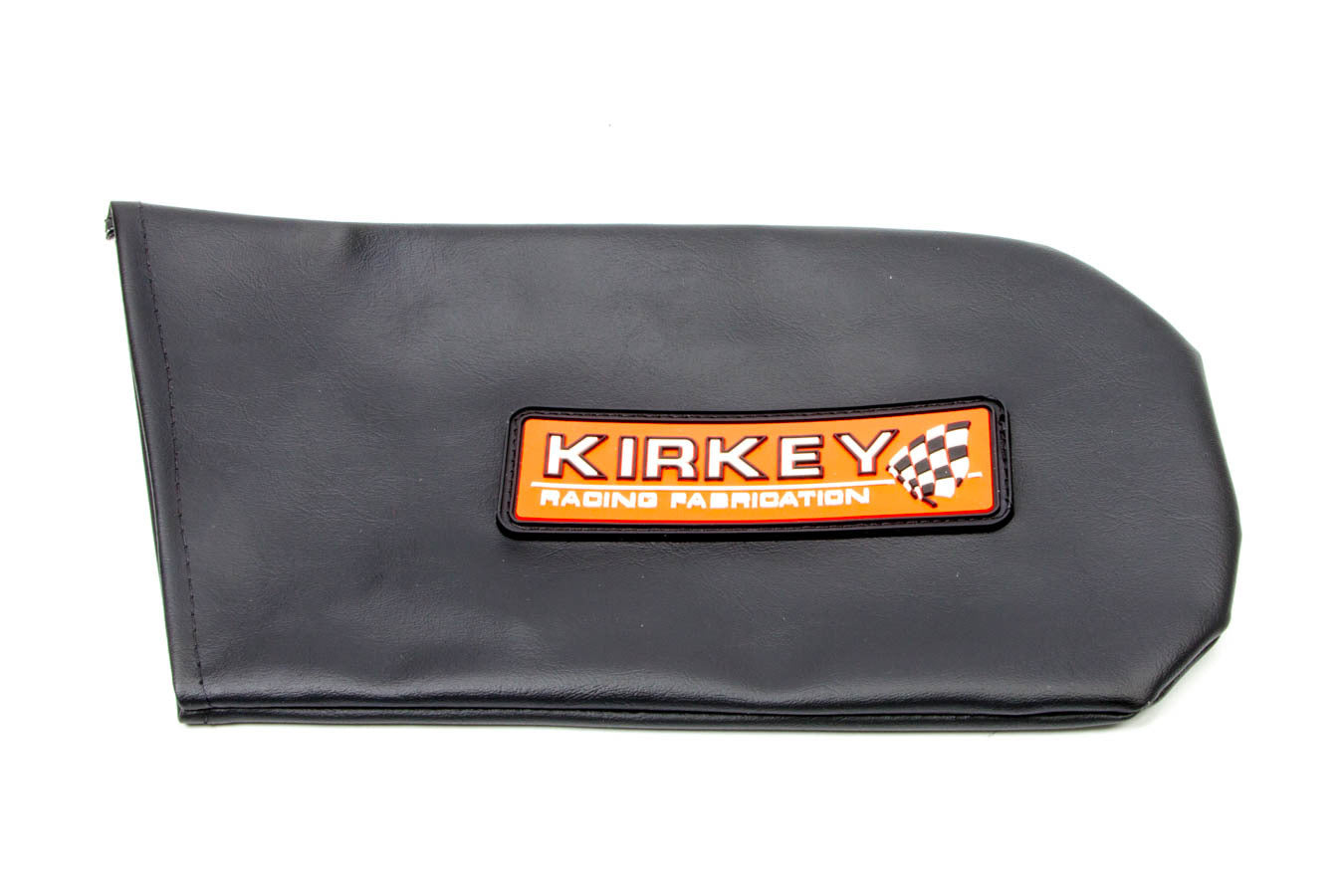 Kirkey Cover Vinyl Black 00500