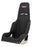 Kirkey Seat Cover Black Tweed Fits 55170