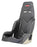 Kirkey Seat Cover Black Vinyl Fits 55185
