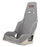 Kirkey Seat Cover Grey Tweed Fits 55200