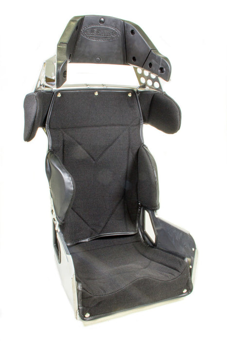 Kirkey 14in 70 Series Seat and Cover