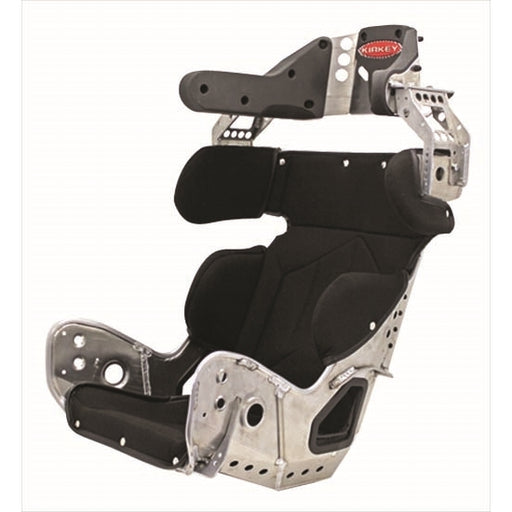 Kirkey 15in 89 Series Seat and Cover